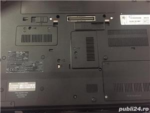 Vand Componente laptop HP 6555b - imagine 3