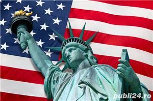 Comenzi Comanda Cumparaturi America USA SUA UK (amazon, ebay apple etc) - imagine 1