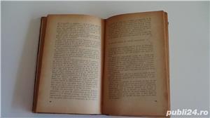 Carti de Jules Verne 1955-1966 - imagine 4