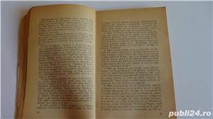 Carti de Jules Verne 1955-1966 - imagine 8