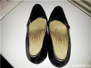 pantofi dama - imagine 4