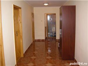 (5210) 4 camere Pitesti, in vila - imagine 6