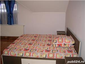 (5210) 4 camere Pitesti, in vila - imagine 1