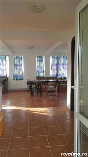 Casa 4 camere in zona pitoreasca de deal Viperesti - imagine 4