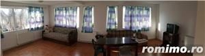 Casa 4 camere in zona pitoreasca de deal Viperesti - imagine 3