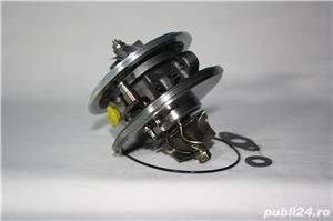 Kit turbo Ford Focus 1.6 80 kw 109 cp 2004-2011 - imagine 1