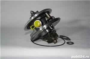 Kit turbo Ford Focus 1.6 80 kw 109 cp 2004-2011 - imagine 2