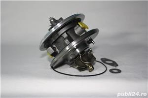 Kit turbo Ford Focus 1.6 80 kw 109 cp 2004-2011 - imagine 3