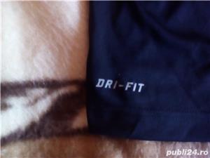 Tricou Nike Dri Fit Marimea XL - imagine 2