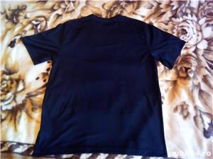 Tricou Nike Dri Fit Marimea XL - imagine 3