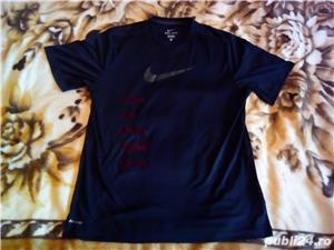 Tricou Nike Dri Fit Marimea XL - imagine 1