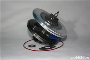 Kit turbina Mazda 3 1.6 80 kw 109 cp - imagine 1
