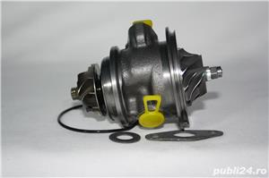 Kit turbo Citroen C3/C4 1.6 66 kw 90 cp - imagine 3