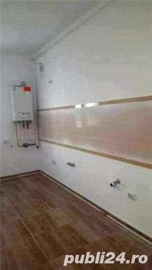 Apartament 2 camere, Berceni-Leonida langa metrou - imagine 1
