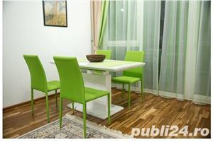 For rent!De inchiriat apartament 2 cam lux ARED Decebal - imagine 3