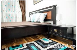 For rent!De inchiriat apartament 2 cam lux ARED Decebal - imagine 6