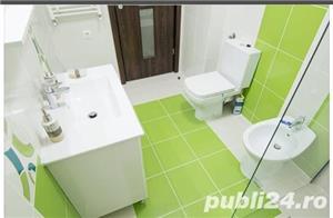 For rent!De inchiriat apartament 2 cam lux ARED Decebal - imagine 2
