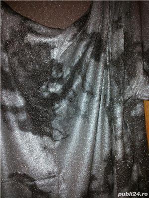 Bluza ocazie noua mar 46 - imagine 3