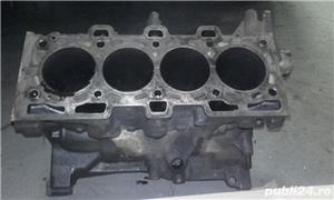 Bloc motor kangoo logan clio megan - imagine 2