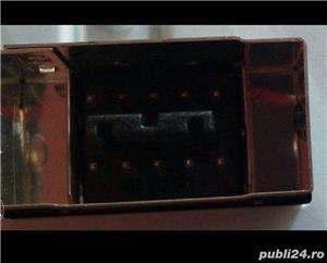 Display MMI NAVI AUDI A4 A5 Q5  8K B8 2008-2012 8T0 057 603 G 8T0057603G 8t0919603a 8t0 919 603 a - imagine 2
