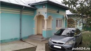 Casa de vanzare Corabia, Olt - imagine 2