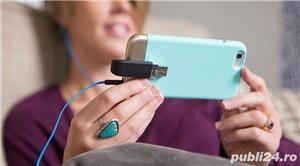 Memorie device-uri Apple ( stick USB ) - Leef iBridge OTG, 16GB, USB - imagine 5