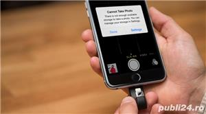 Memorie device-uri Apple ( stick USB ) - Leef iBridge OTG, 16GB, USB - imagine 6