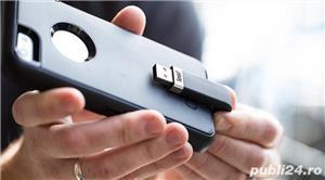 Memorie device-uri Apple ( stick USB ) - Leef iBridge OTG, 16GB, USB - imagine 7