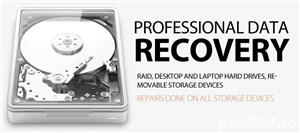 DATA RECOVERY HDD - imagine 3