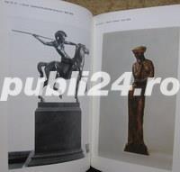 Sculptori germani - imagine 6