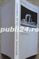 Sculptori germani - imagine 4