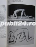 Sculptori germani - imagine 5