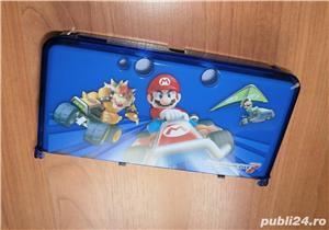 Nintendo 3DS - Accesorii diverse , noi , originale 100 % - imagine 5