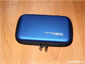 Nintendo 3DS - Accesorii diverse , noi , originale 100 % - imagine 6