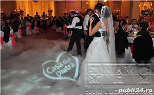 Sonorizare Muzica Dj Foto Video Pentru Nunta Baia Mare Satu