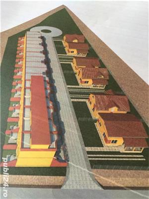 Case direct de la Dezvoltator Imobiliar - imagine 5