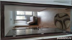 Apartamente mobilate de inchiriat - imagine 3