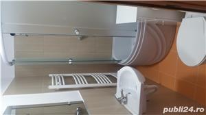 Apartamente mobilate de inchiriat - imagine 4