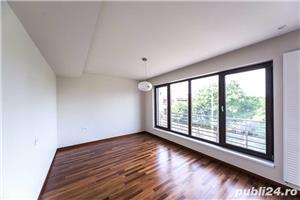 [Brancoveanu] Apartament 4 camere - Finisaje LUX - imagine 3
