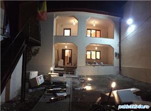 Electrician autorizat craiova, execut instalatii electrice - imagine 2
