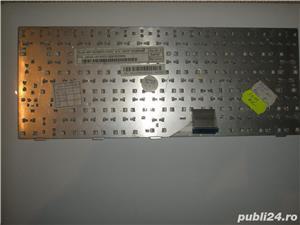 Tastatura Asus Eeepc 1001 1001P 1005 1005P 1005PX 1005HA 1008HA - imagine 4