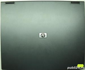 Laptop HP Compaq NX6325-Functional - imagine 2
