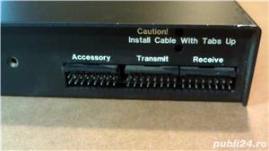 Zetron ZR320 Selective Calling Interconnect Controller - imagine 6