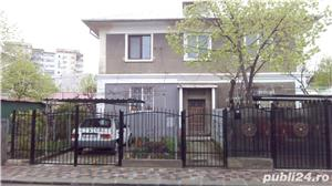 Apartament in casa cu teren  zona Gara- Centru    - imagine 1
