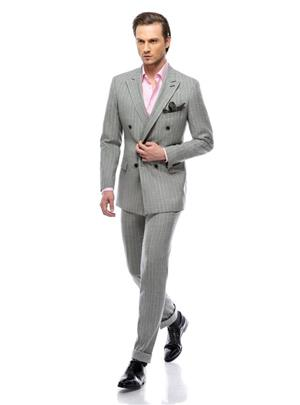 Costume barbati la comanda - imagine 6