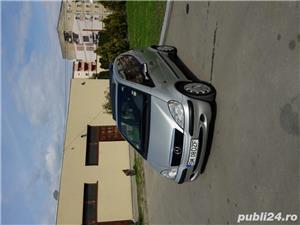 Mercedes-benz A 170 - imagine 4