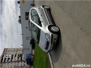Mercedes-benz A 170 - imagine 11
