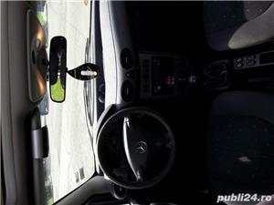 Mercedes-benz A 170 - imagine 9