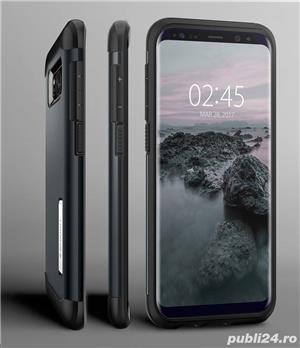HUSE folii SAMSUNG Galaxy S8, Galaxy S8+ Plus modele diverse - imagine 6
