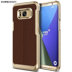 HUSE folii SAMSUNG Galaxy S8, Galaxy S8+ Plus modele diverse - imagine 5
